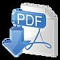 icons-pdf-.png