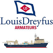 louis-dreyfus-logo-500x500.jpg