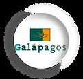 logo-galapagos.png