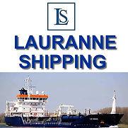lauranne_shipping_logo_500x500.jpg