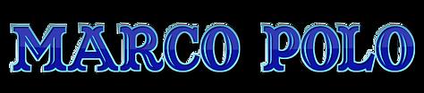 coollogo_com-153941163.png