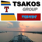 tsakos-group-logo_500x500.jpg