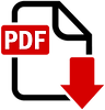 pdf-77.png