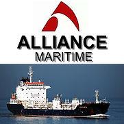 alliance_maritime_logo_500x500.jpg
