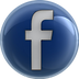 kisspng-computer-icons-facebook-3d-computer-graphics-3d-mo-learn-more-button-5ac0059635bd4
