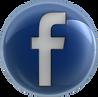 kisspng-computer-icons-facebook-3d-compu