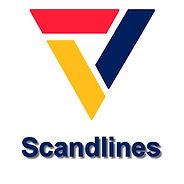 scandlines_logo_500x500.jpg