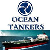 ocean_tankers_logo_500x500.jpg