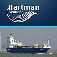 hartman-logo.jpg
