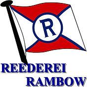 reederei_rambow_logo_500x500.jpg