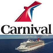 carnival-cruise-logo-500x500.jpg
