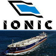 ionic_logo_500x500.jpg