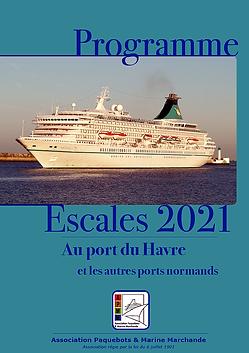 couv_escales_2021.png