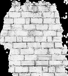 kisspng-stone-wall-brick-vintage-black-b
