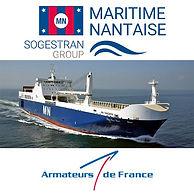 maritime-nantaise-logo-500x500.jpg