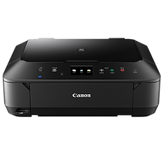 multi-function-printer-canon.png