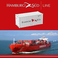 hamburg-sud-logo-500x500.jpg