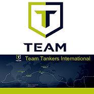 team-tankers-logo-500x500.jpg