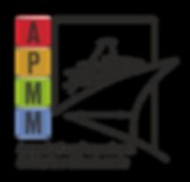 apmm logo coul transparent sans cadre.pn