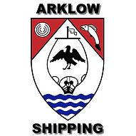 arklow-shipping-500x500.jpg