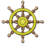 roue.png