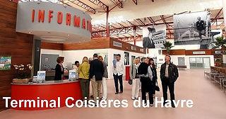 Havre terminal.jpg