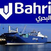 bahri-logo-500x500.jpg