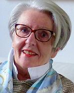 Marie Claude DELATRE.jpg