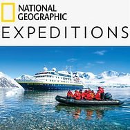 national-geographic-logo-500x500.jpg