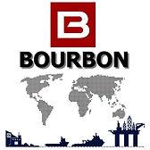 bourbon_logo_500x500.jpg