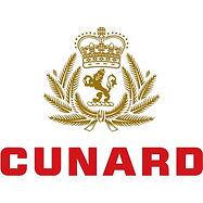 cunard-logo-500x500.jpg