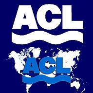 acl-logo-500x500.jpg
