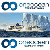 oneocean-expedititions-500x500.jpg