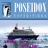 poseidon_expeditions.png