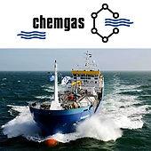 chemgas-logo-500x500.jpg