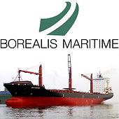 borealis-maritime-logo-500x500.jpg
