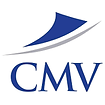 cruise-and-maritime-voyages-logo.png