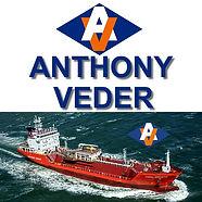 anthony-veder-logo-500x500.jpg