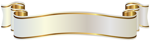 kisspng-window-blind-gold-banner-clip-ar