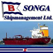 songa_logo_500x500.jpg