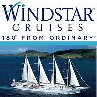 wiindstar-cruises_logo-500x500.jpg