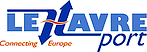 logo-havre-port.png
