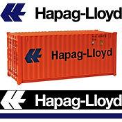 hapag-lloyd-logo-500x500.jpg