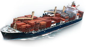 cargo-ship-.png