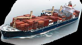 cargo-ship-.png