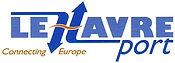 GPMH_logo.jpg
