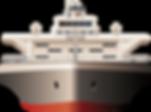 oil-tanker.png