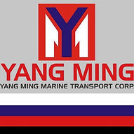 yang-ming-logo-500x500.jpg