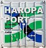 logo_haropa_588 - 1.JPG