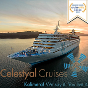 celestyal_cruise_500x500.png